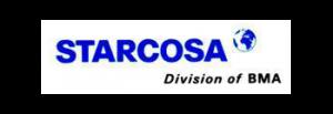 starcosa