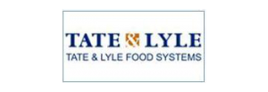 tate_and_lyle